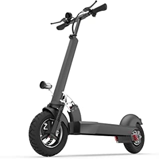 Amazon.es: patinete electrico de 1000w