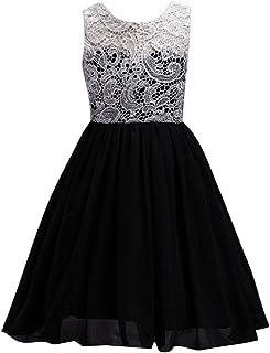 Vestiti Eleganti X Ragazze.069d3eeff Amazon Vestiti Ragazza 12 Anni Abbigliamento