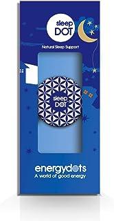 energydots sleepDOT Single Pack Natural Sleep Aid