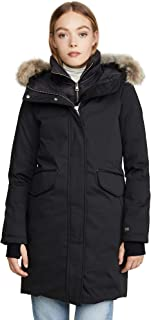 Soia & Kyo Women's Payton Jacket