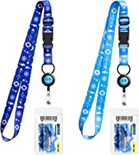lanyards for cruise cards
