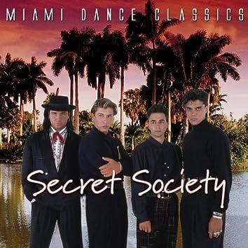 Miami Dance Classics
