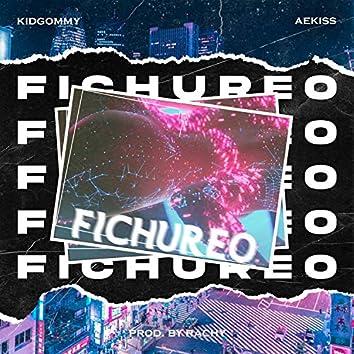 Fichureo