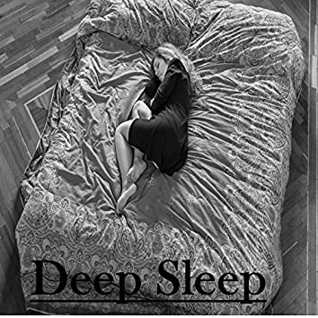 21 Deep Sleep Rain Sounds