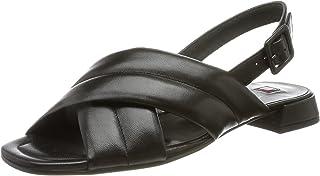 HÖGL Women's Feeling Heeled Sandal