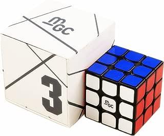 Best yj speed cube Reviews