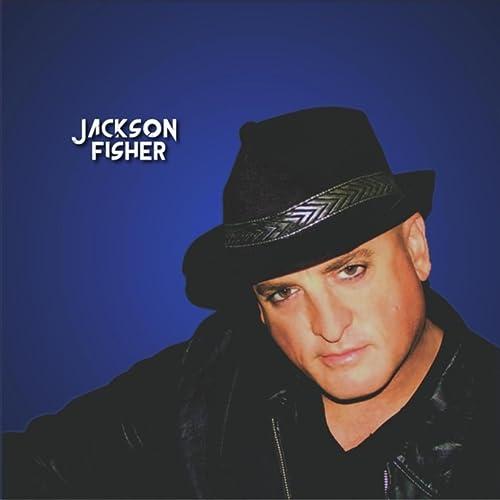 705c3aef2ebaf Tommy s Window by Jackson Fisher on Amazon Music - Amazon.com