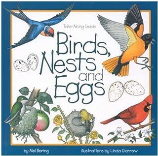 Best birds nests & eggs Reviews