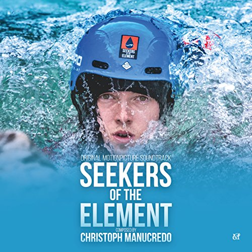 Seekers of the Element O.S.T.