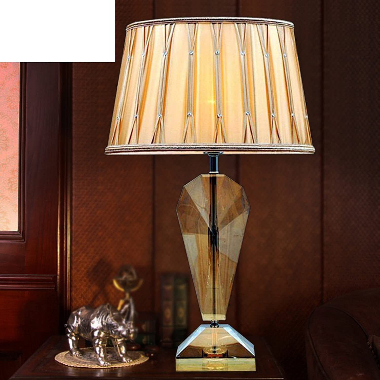 Tischleuchte Farbe für Geeignet | B071S3GD89 Mode,Luxuriöse ...