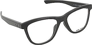 647367328a Amazon.com  Oakley - Eyewear Frames   Sunglasses   Eyewear ...