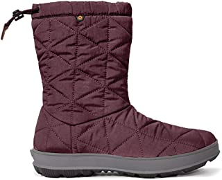 Bogs Snowday Boot Womens