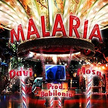 Malaria (feat. Mosa & Babilonia)
