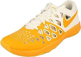 Nike Damen Tight Tech Capri