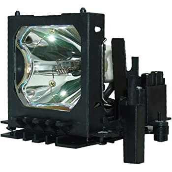 Lutema Platinum for Hitachi DT00601 Projector Lamp Bulb Only
