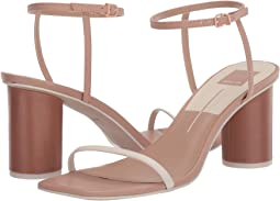 Nude Multi Leather
