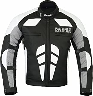 Suchergebnis Auf Für Schutzjacken Sommer Jacken Schutzkleidung Auto Motorrad