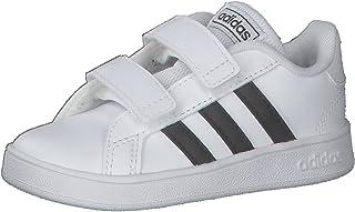 Amazon.fr : Chaussures bébé garçon - adidas / Chaussures bébé ...