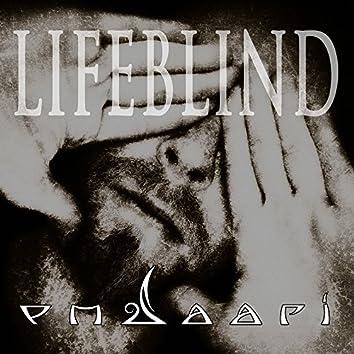 Lifeblind