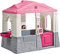 Best indoor playhouses home Reviews