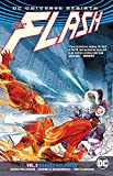 The Flash 3: Rogues Reloaded