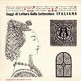 Dante Alighieri - Dalla Divina Commedia: Inferno - Canto Xxxiii (Episodio Del Conte Ugolino)