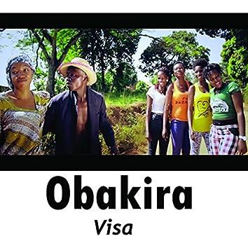 Obakira