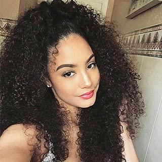 brazilian lace wig