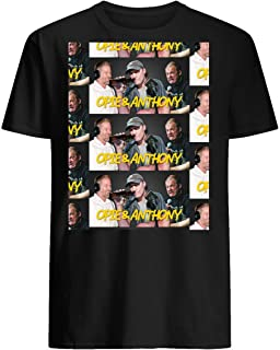 Best opie and anthony shirt Reviews