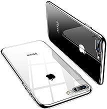 case iphone 7 original