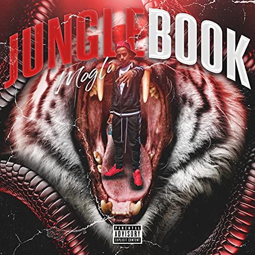 Back-in-blood (Mogli Remix) [Explic…