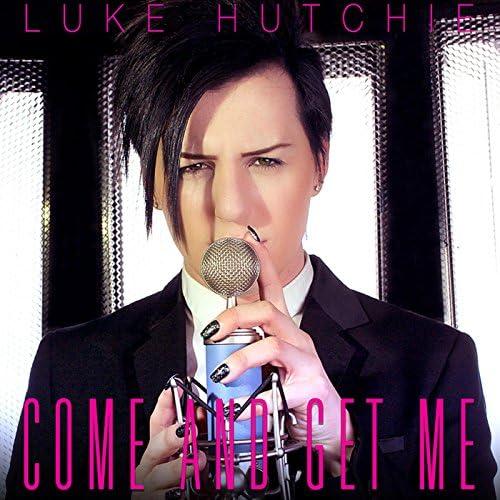 Luke Hutchie