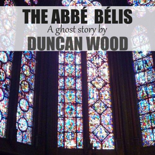 Abbe Belis audiobook cover art