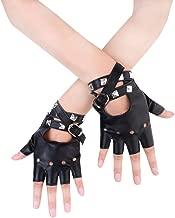 women's police gloves