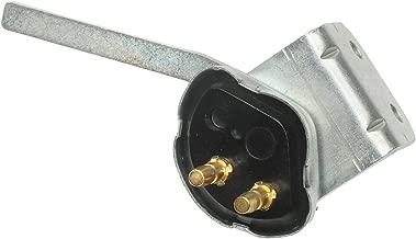 Best 1955 chevy brake light switch Reviews
