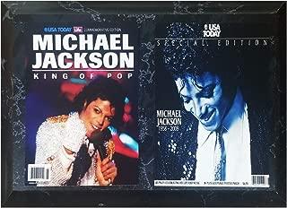 Best michael jackson memorabilia Reviews