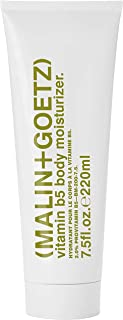 Malin + Goetz Vitamin B5 Body Moisturizer, 220ml
