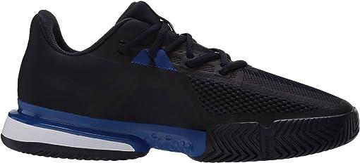 Legend Ink/Footwear White/Team Royal Blue