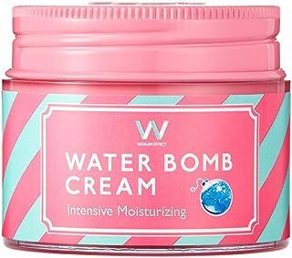 wonjin efecto Bomba de agua crema - 1,69 FL. OZ. kbeauty