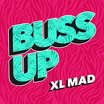 Buss Up