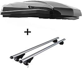 Suchergebnis Auf Für Dachbox Bmw X5