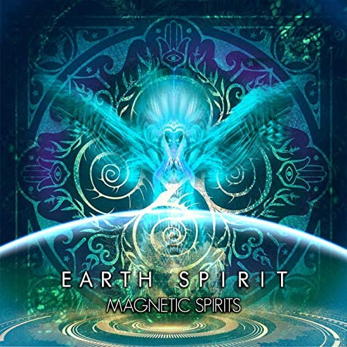 Magnetic Spirits