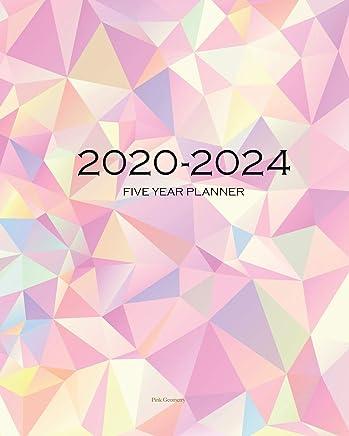 Amazon.es: planner agenda 2018 - Hogar, manualidades y ...