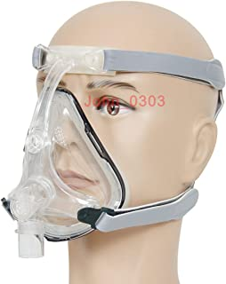 Amazon com: cpap masks resmed - WALLER PAA