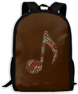 リュック デイパック Space Rock スペースロック リュックサック バックパック 通学パック 高校生 中学生 大容量 男女兼用 防水 Black