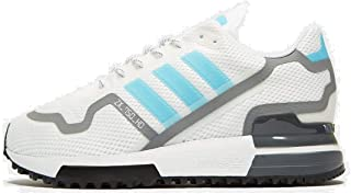 adidas 750 zx blancas