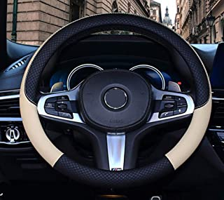 NHJMH Lilo Stitch Car Pare-Brise Pare-Brise Anti-UV Car Universal Shield Cover Rays Protector Visor Pliable Sun avec 4 ventouses 27,5 x 51 po Bouclier Thermique pour Pare-Brise de Voiture