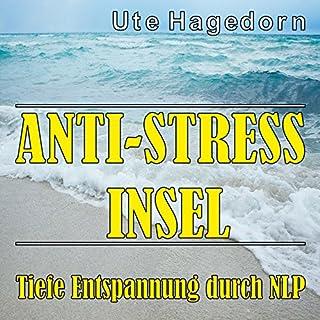 Anti-Stress Insel Titelbild