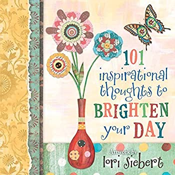 Best brighten your day Reviews