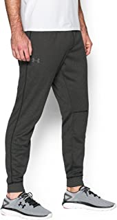 Men's Tapered Leg Tricot Pants
